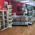 MVP smoke shop Miami Vape Plus