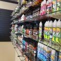 Puff n Stuff Vape Shop