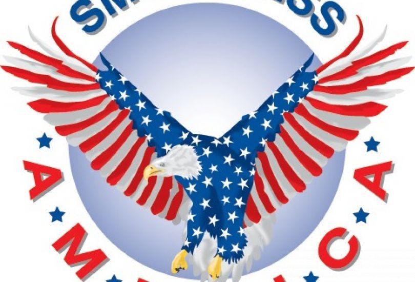 Smokeless America