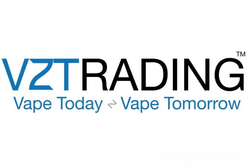 V2Trading - Ecig, Eliquid and Vape Wholesale AZ B2B Only