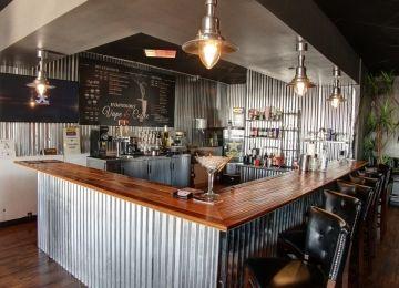 Evapeology Vape and Coffee Lounge