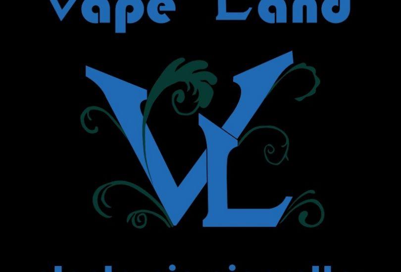 Vape Land