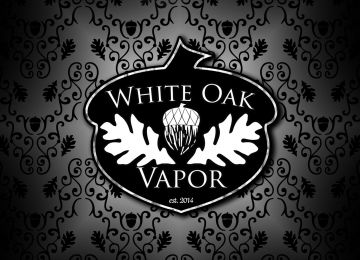 White Oak Vapor