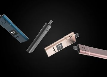Apollo Vapor store ? USA portable dry herbs vaporizers ? Los Angeles online best sale shop near me