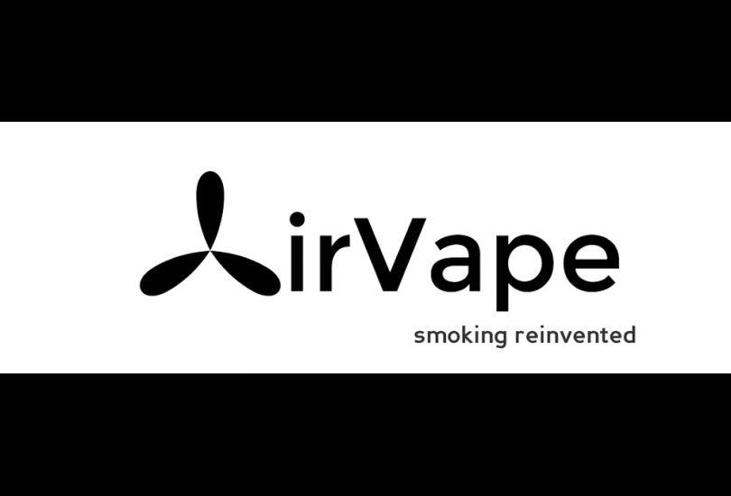 Apollo Vapor store ? USA portable dry herbs vaporizers ? Los