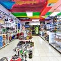 Vape & Smoke Shop - Biscayne
