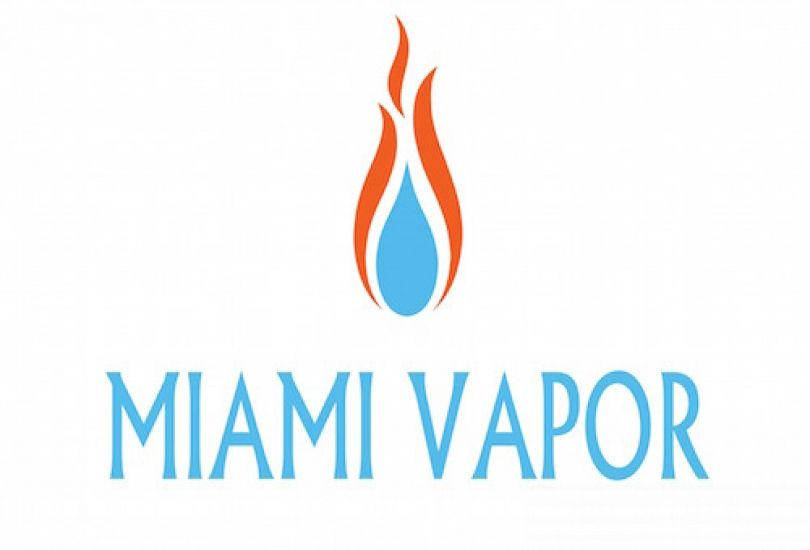 Miami Vapor Shop