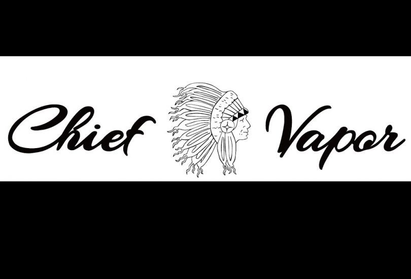 Chief Vapor - 481 W HWY 105 Monument, CO