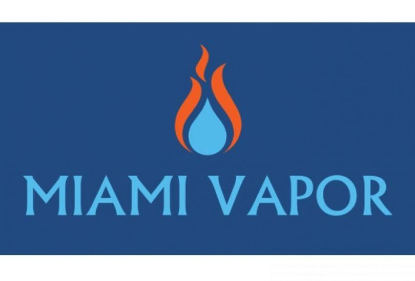 Miami Vapor