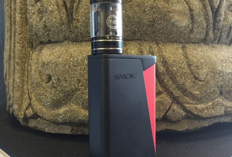 Vapor Widgets Electronic Cigarettes