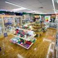 Vape & Smoke Shop - Coral Gables