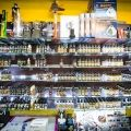 Brickell Smoke Shop