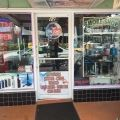 The Joint smoke shop