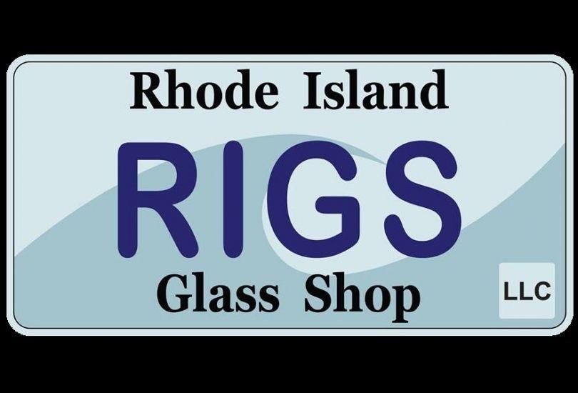 RIGS Head Shop