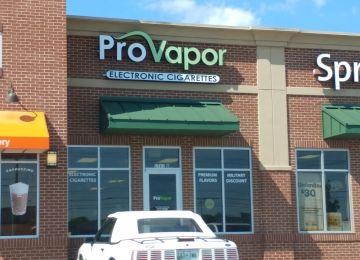 ProVapor