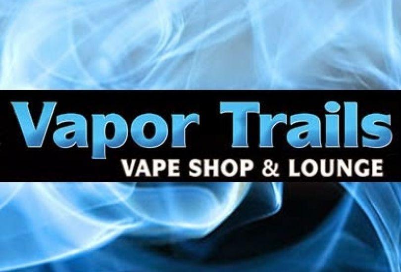 image by vapor trails