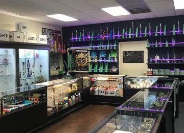 Cloud9 Smoke Shop & Vape Shop