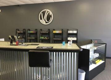 Best Vape Shops Murfreesboro (TN) - Nearby Vape Stores in
