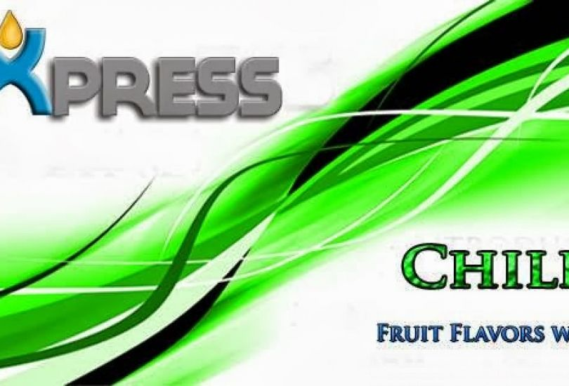 LiquidXpress
