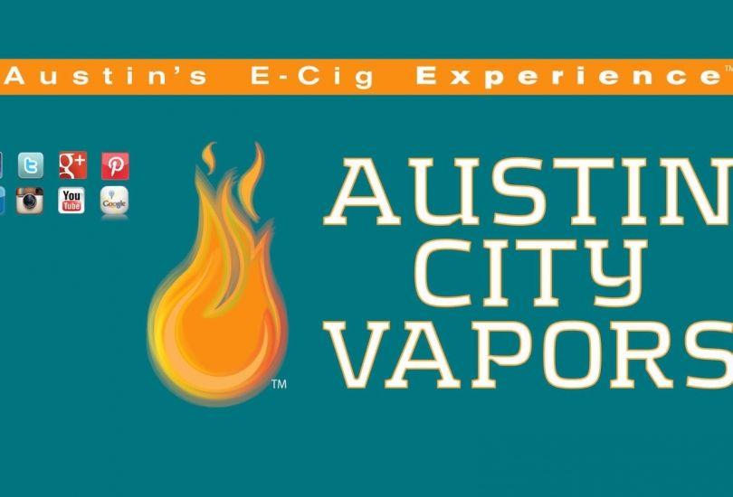 Ecig.com - Austin