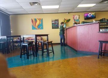 Phoenix Vapor Shop