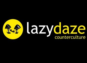 Lazydaze Counterculture & Coffeehouse