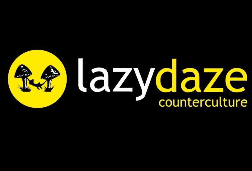 Lazydaze Counterculture & Coffeehouse