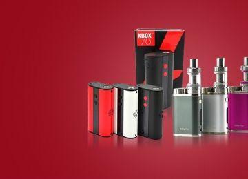 Avtx Wholesale