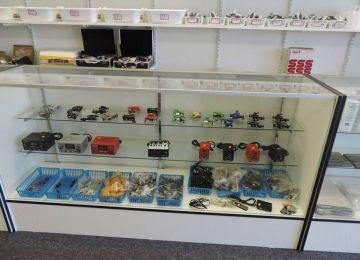 AK Smoke and Tattoo Supplies
