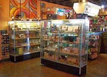 East Dallas Puff n Stuff ® Smoke Shop, Vapor & E Cigs.