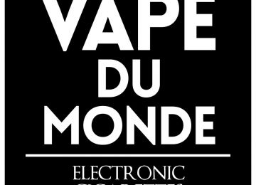 Vape Du Monde