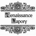 Renaissance Vapory