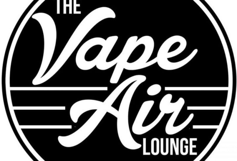 The Vape Air Lounge 2