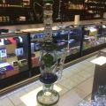 SmokeRus Smoke & Vape Shop