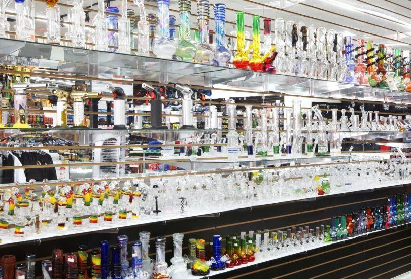SuperNova Smoke & Vape Shop
