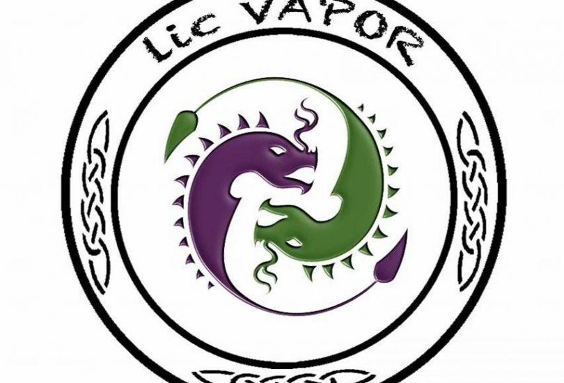 LIC Vapor