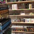 House of Hookahs Smoke Shop and Vape Shop WVC Redwood