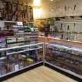 Pharoah's Smoke Shop