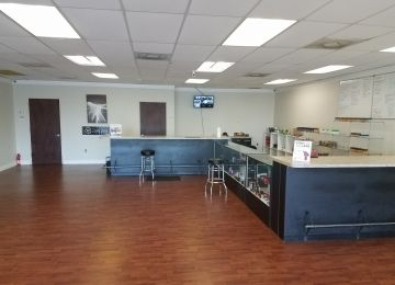 Best Vape Shops Chesapeake (VA) - Nearby Vape Stores in Downtown