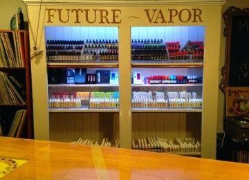 Future Vapor