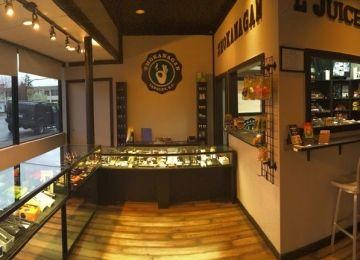 Smokanagan Vape Shop