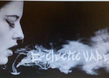 E-Clectic Vape
