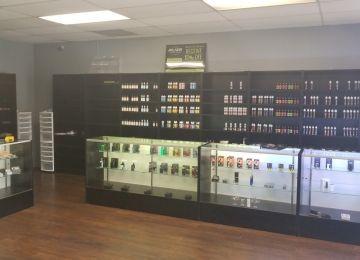 Ruze Vapor Shop