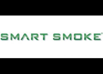 Smart Smoke, Inc. | Northpointe