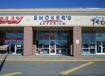 Smokers Emporium