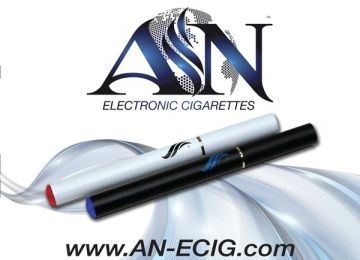 A&N Smoking Solutions