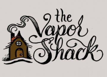 The Vapor Shack