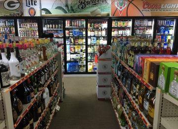 Cigarette Depot ( Tobacco, Liquor & Vapor Store )