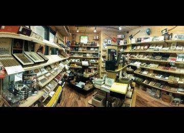 Rib Mountain Liquor & Tobacco