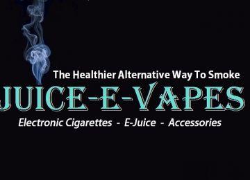 Juice-E-Vapes